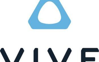 HTC VIVE Unveils Complete VIVE Cosmos Series