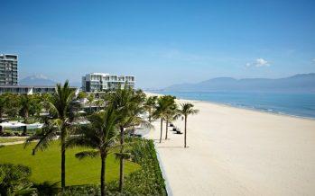 Hyatt Regency Danang Resort and Spa Implemented Precautionary COVID-19 Measures