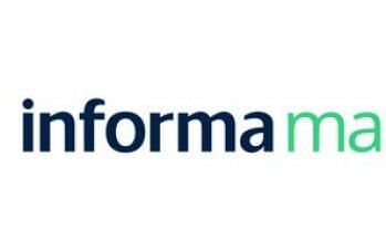 Informa Markets Malaysia Hosts Business Community To Provide Clarity On Coronavirus Situation