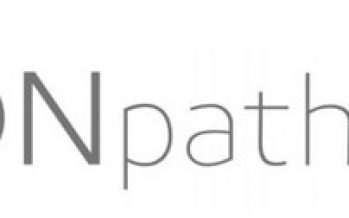 IONpath Launches Research Services Offering Multiplexed Tissue Analysis to Empower Pharmaceutical Discovery and Development Programs