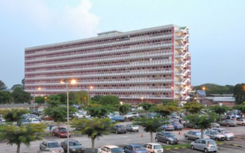 Health Ministry: Allegation of five COVID-19 cases in Klang Hospital a hoax