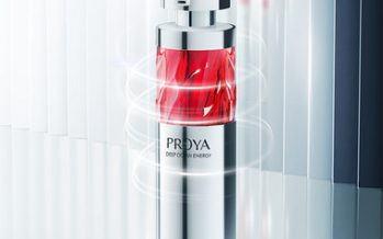 LipoTrue S.L and Proya cooperate in developing new anti-wrinkle products
