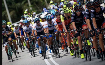 Dr M: M'sian cyclists have potential to become world champions