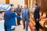 COVID-19: Dr M announces RM20 bln economic stimulus package (full story)