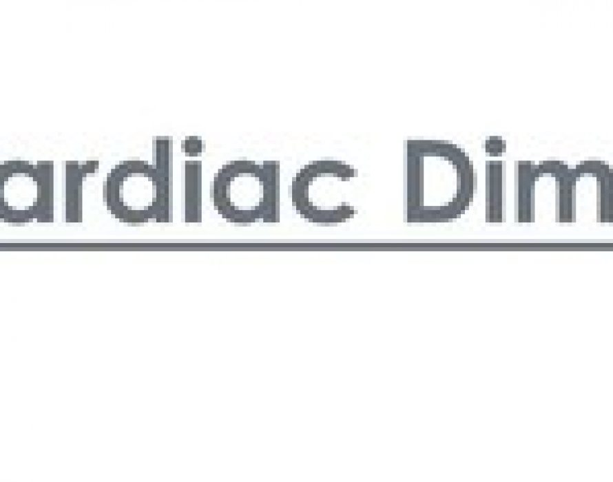 New Data Confirms Cardiac Dimensions' Carillon® System Shows Favorable Long-Term Survival Rate In Patients With Functional Mitral Regurgitation