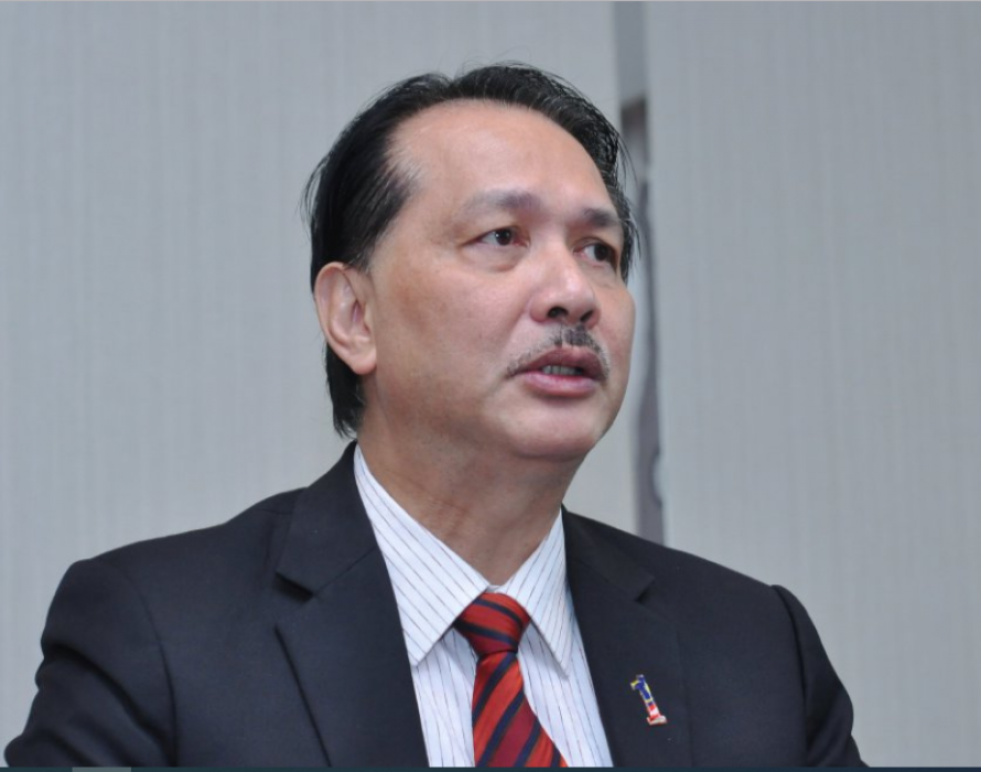 Dr Noor Hisham urges Malaysians to practise self-discipline as Covid cases rise