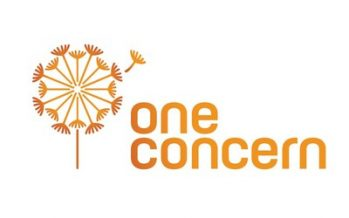 One Concern Formally Expands Into Japan