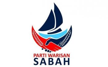 Warisan to endorse Mahathir appointment as PM