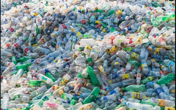 228 plastic waste recycling plants shut, suspended since July 2018