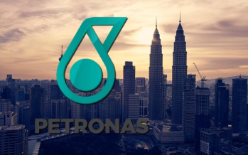 High Court dismisses Petronas' application for stay of proceedings