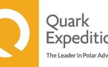 Quark Expeditions Releases First Annual Sustainability Report Integral To Its Polar Promise Strategy
