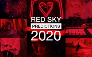 Red Havas Predicts 10 Global Trends to Impact Communications in 2020