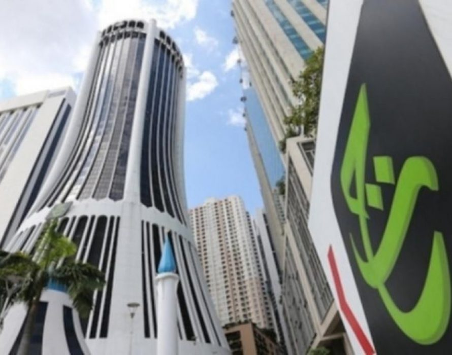 Tabung Haji announces income distribution after zakat of 3.05%