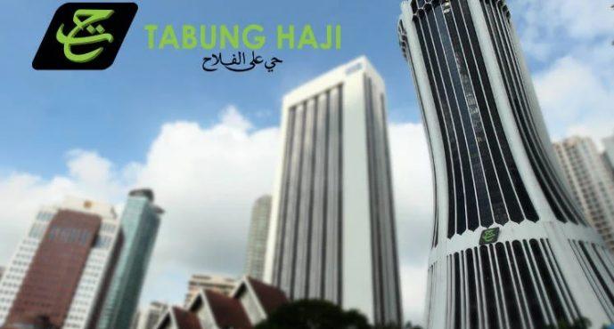 TH ready to manage pilgrims' health, safety for next haj season