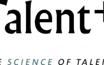 Talent Plus, Inc. Selects New President