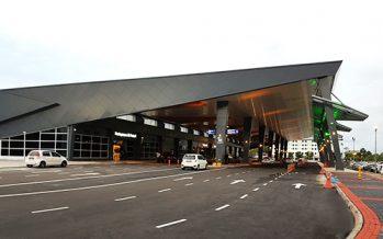 Health screenings at Langkawi International Airport to continue