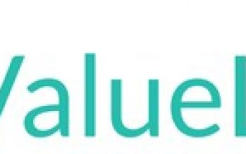 ValueLabs Acquires Iconic Design House, Indi Design