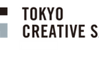 "Visit ""Tokyo Creative Salon"" – Japan's Largest Fashion and Art Event"