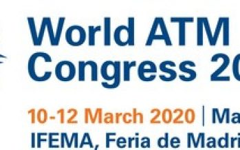 World ATM Congress Recognises Outstanding Achievement in Aviation, Announces Maverick Awards Finalists