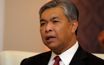 16 Yayasan Akalbudi cheques had Zahid's signature, says chemist