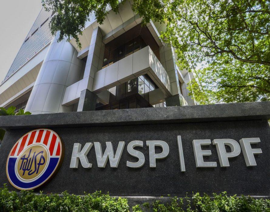 Pemulih: EPF withdrawal, loan moratorium huge help for M40 group