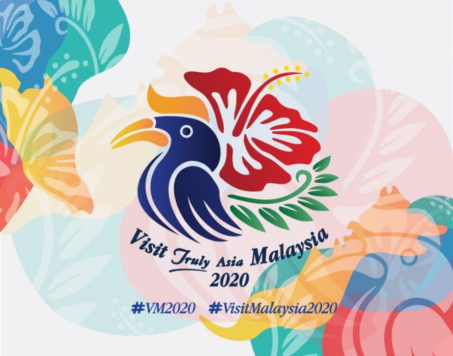 Gov't cancels 'Visit Malaysia 2020' campaign over COVID-19