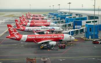 AirAsia Indonesia to resume flights this month amid relaxation of restrictions