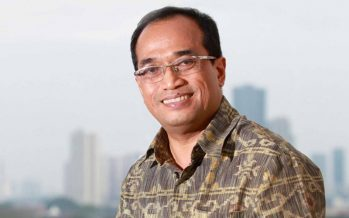 Indonesian Transport Minister tests positive for COVID-19