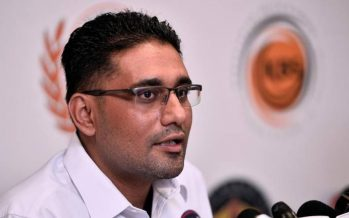 COVID-19: Malaysia Junior Hockey League called off