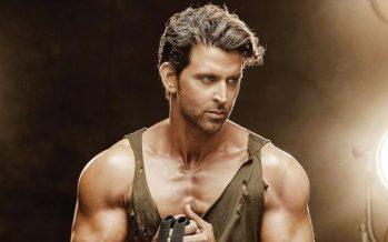 Hrithik Roshan set to make his debut in Hollywood
