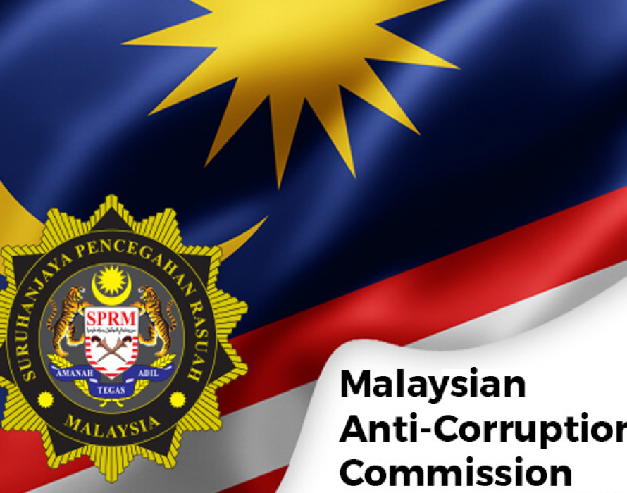 MACC detains plantation agency assistant officer over false claim