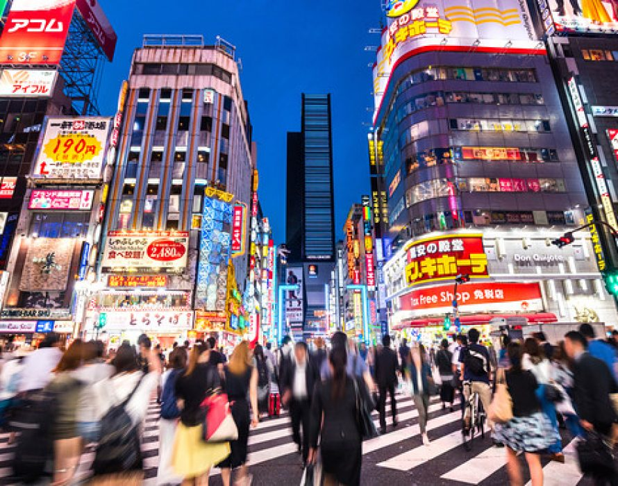 Asian markets tread cautiously ahead of U.S. stimulus, jobs