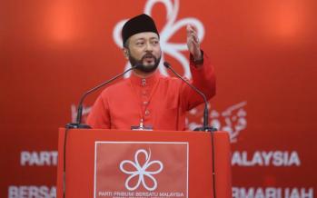 Bersatu,Pakatan still hold the majority in Kedah