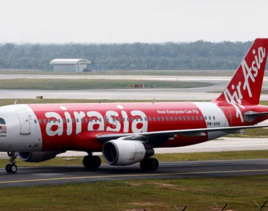 airasia.com joins forces with Turkish Airlines to prepare for return of international travel