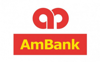 AmBank non-executive director tested positive for COVID-19
