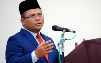 Selangor provide free accommodation for frontliners