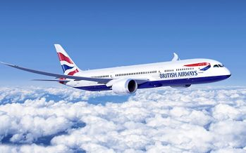 UK government plans to buy into airlines