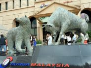 Research houses positive on Bursa Malaysia after first half results