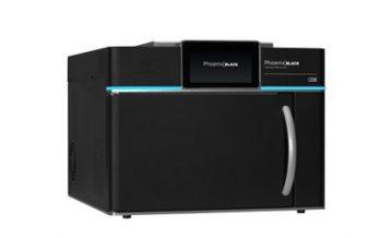 CEM Unveils Next Generation Muffle Furnace