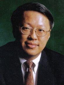 Dr Lee Hing Yan, Executive Vice President, APAC, Cloud Security Alliance