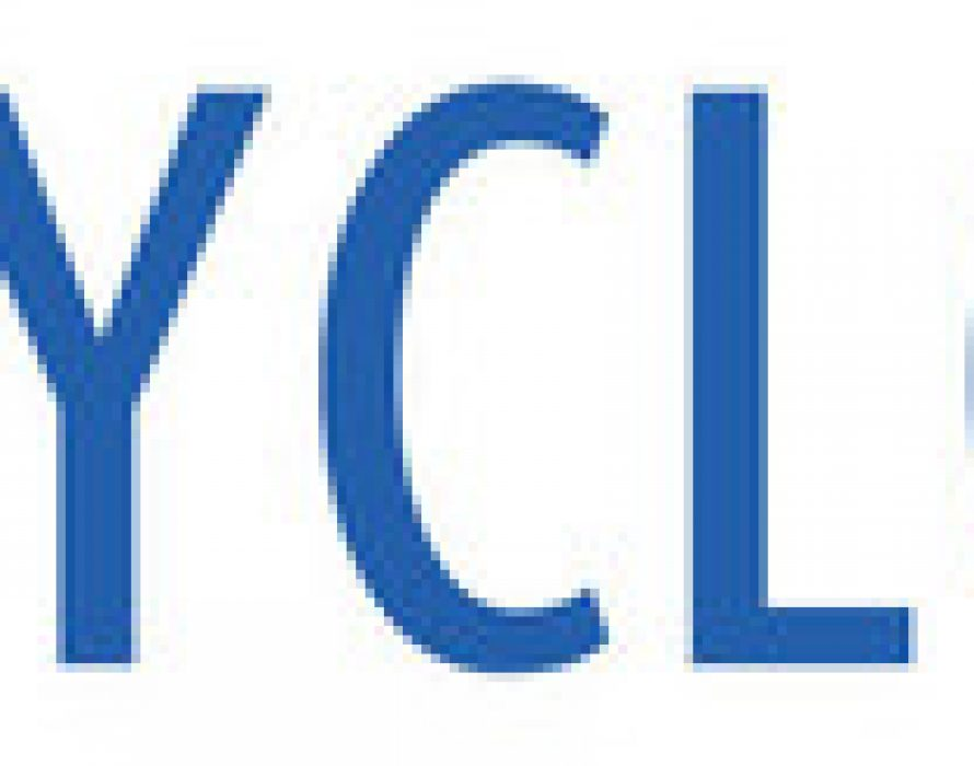 Cyclonis Backup Launched to Protect Against Ransomware & Securely Backup Files from Data Loss