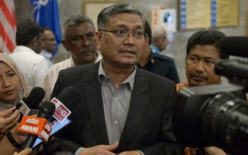 COVID-19: Affected sectors to get electricity bill discounts – Shamsul