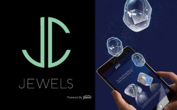 Diamond Wholesaler JC Jewels Partners with Sarine Technologies to Offer Light Performance Certificate and Diamond Traceability Report to Australia & New Zealand's Retailers