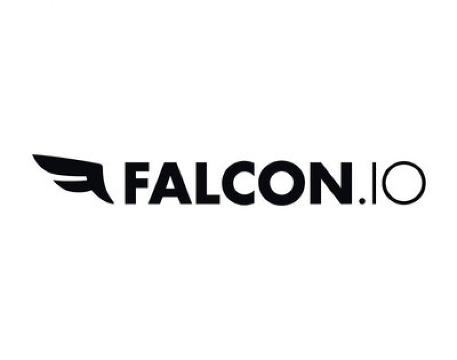Falcon.io Announces It Will Provide Free Services to Global Health Organizations, Following an Initiative Led by Messenger