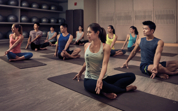 Yoga based breathing can boost immunity against Covid-19, says Modi's yoga consultant