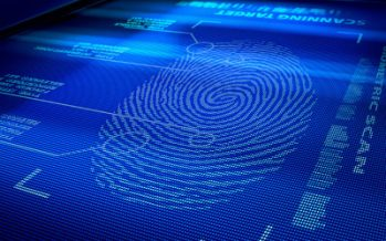 Global Biometrics to Reach $45.96 Billion as the Implementation of eGovernance by the Public Sector Rises