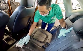 GoClean by GoCar Malaysia – An Initiative To Spread Awareness On Care and Cleanliness