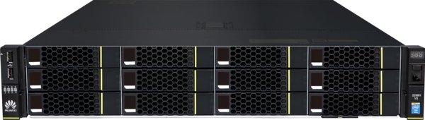 Huawei FusionServer Pro 2288H V5
