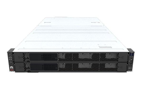 Huawei FusionServer Pro 2298 V5