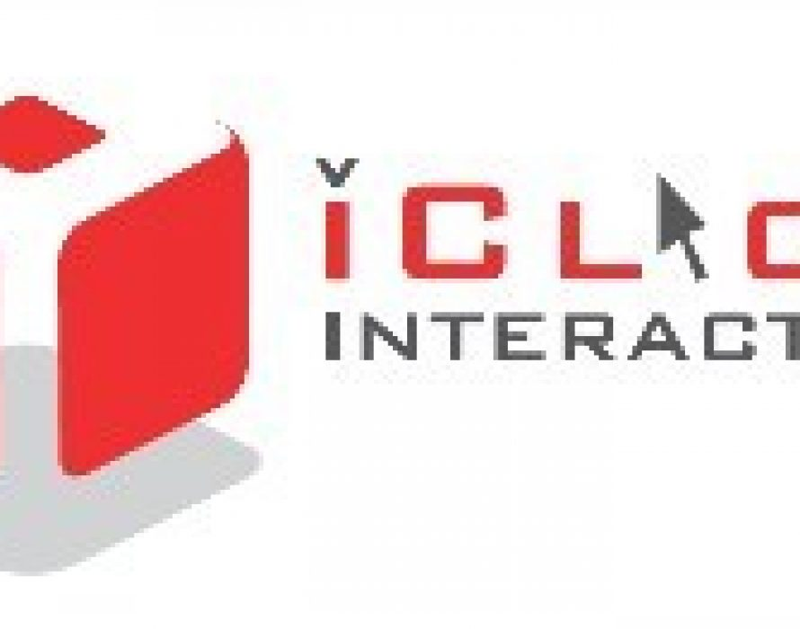 iClick Interactive Asia Group Limited Reports Fourth-Quarter and Full-Year 2019 Unaudited Financial Results